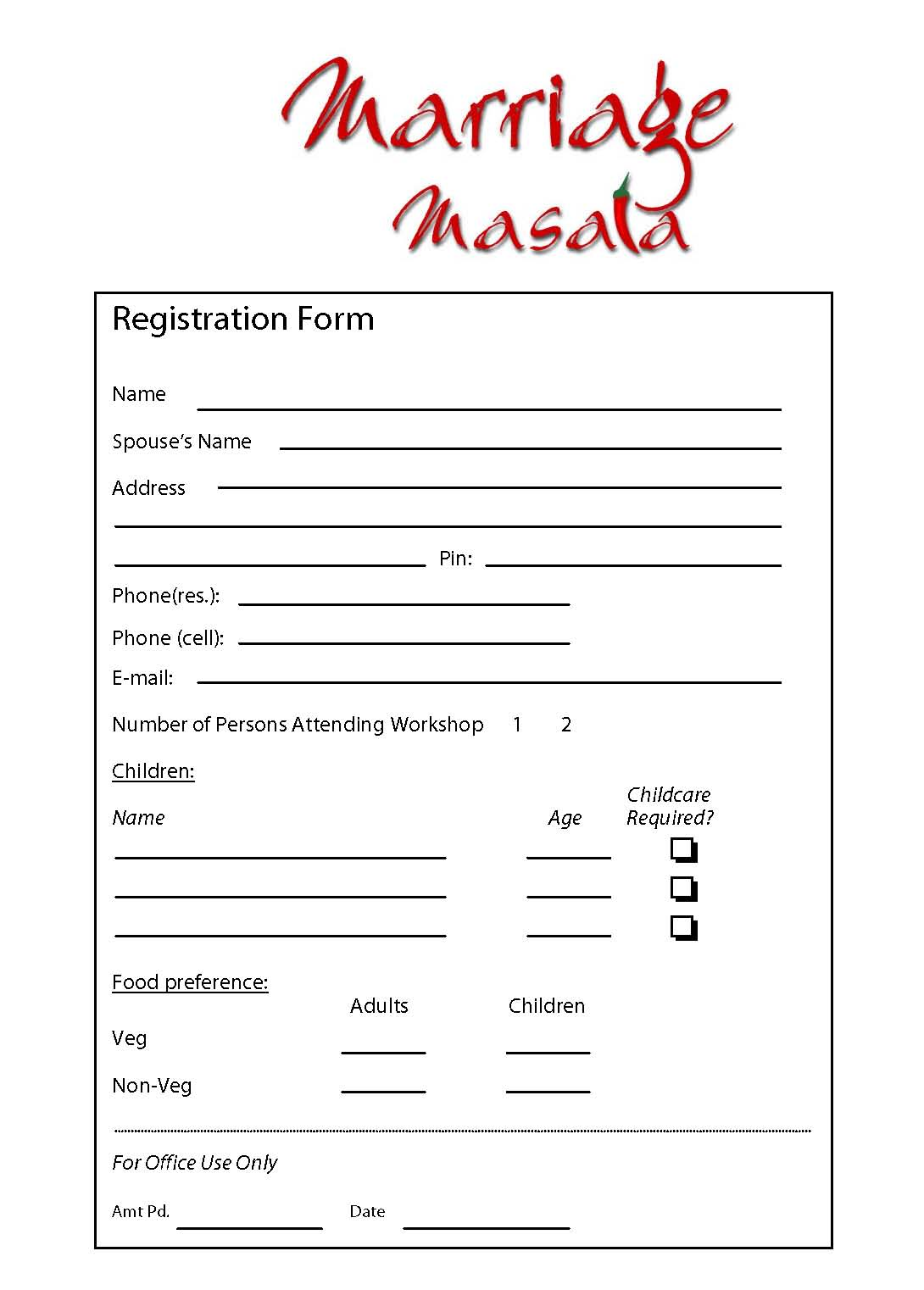 Marriage certificate form download bangalore choice image marriage certificate form download bangalore thank you for visiting yadclub nowadays were excited to declare that we have discovered an incredibly xflitez Gallery